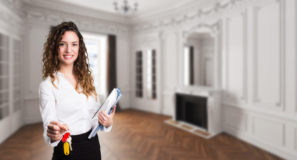 Comment devenir un agent immobilier ?