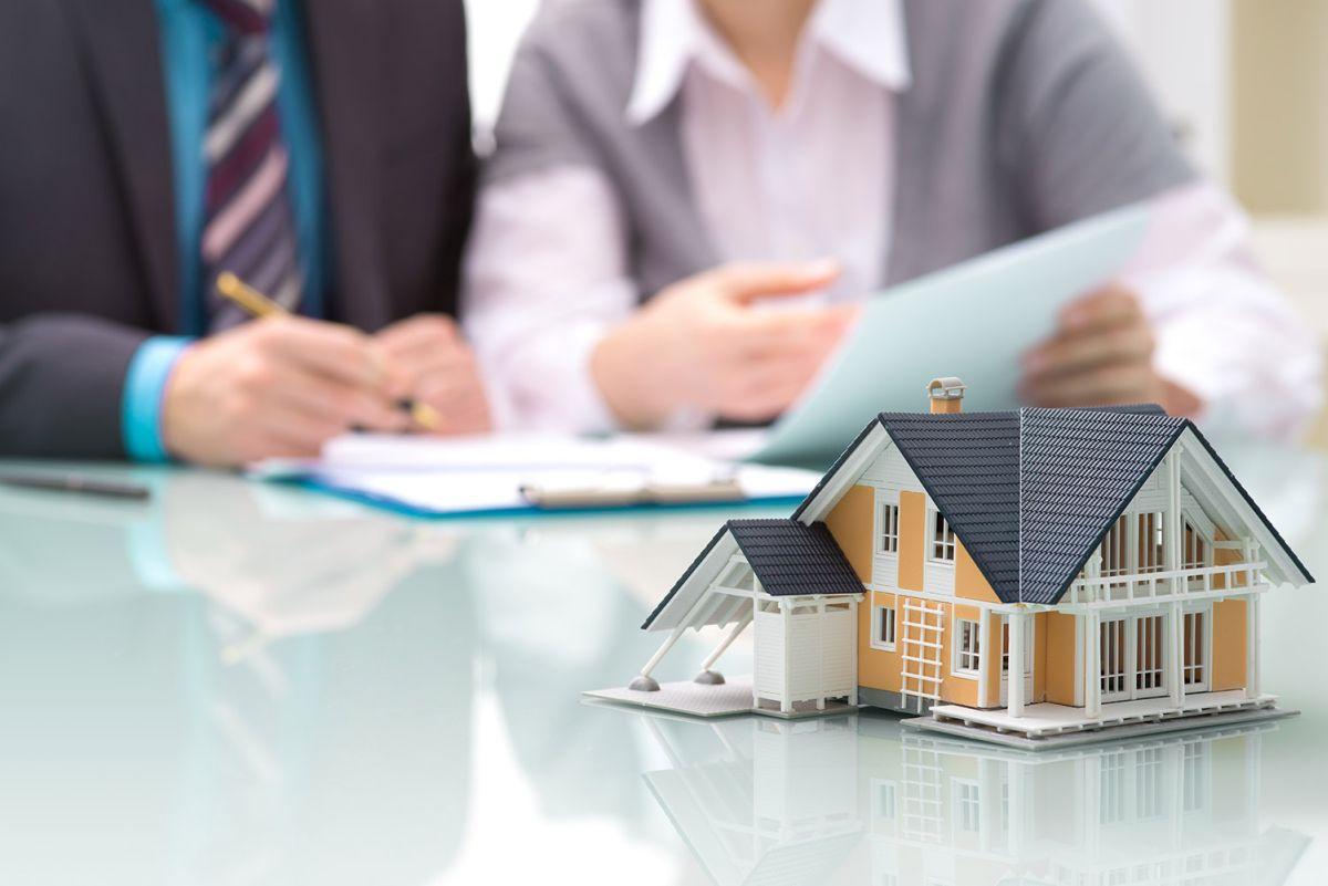Prêt immobilier sans apport : quelle banque choisir ?