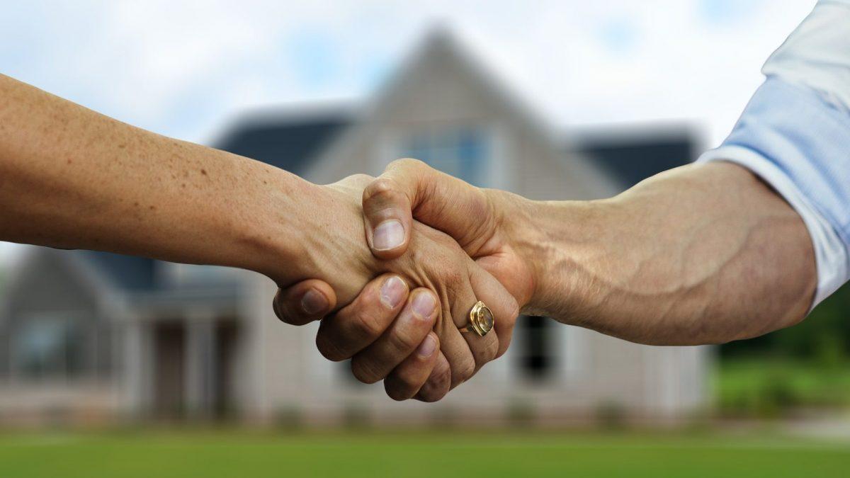 Comment vendre un bien immobilier de particulier à particulier ?